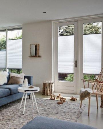Deuren en raamdecoratie | Mrwoon