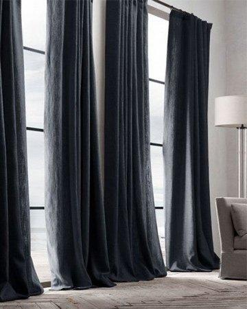 Trends in raamdecoratie 2018 | Mrwoon