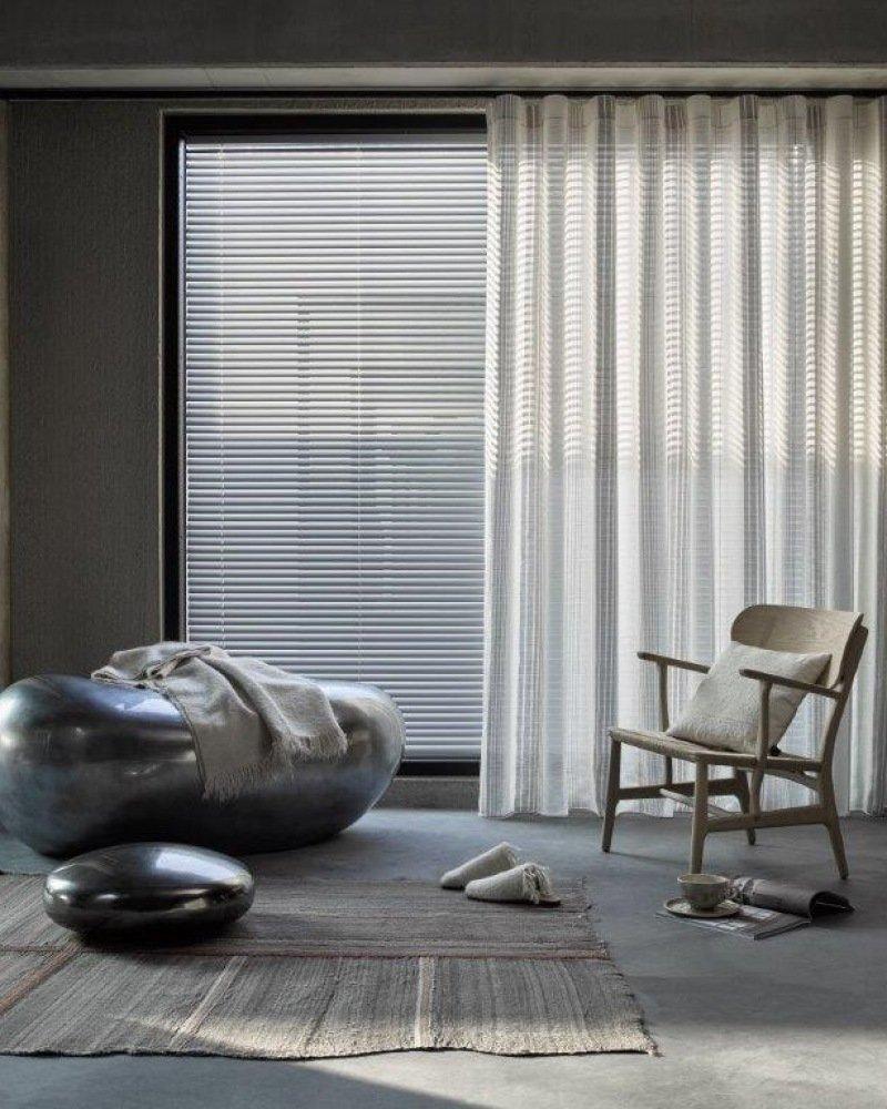 luxe lamellen hoe houten jaloezie n ook in jouw interieur passen