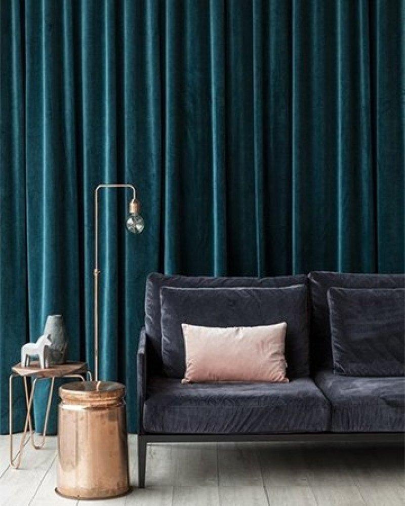 Trends in raamdecoratie 2018   Mrwoon