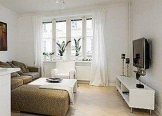 Actuele informatie over raamdecoratie, wanden en vloeren | Mrwoon