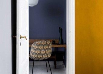 Geluiddempende Panelen Woonkamer : Geluid dempen in woonkamer mrwoon