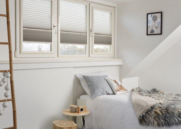 Raam Gordijn 11 : Blogs over raamdecoratie mrwoon