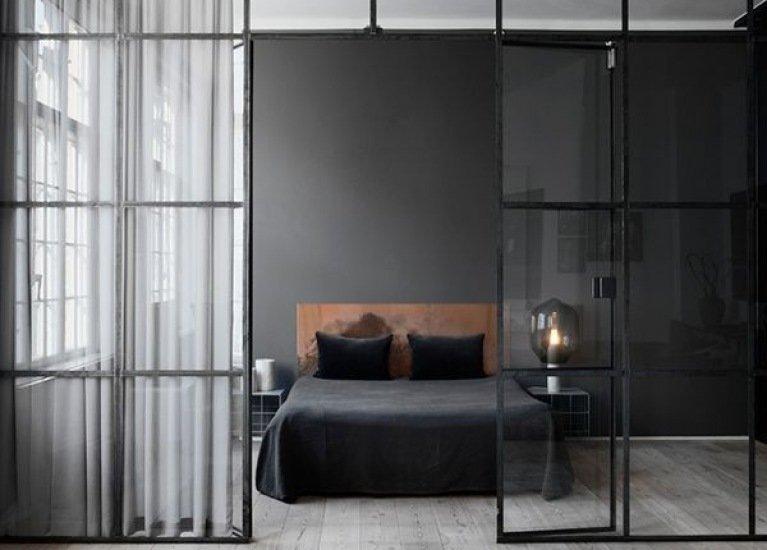 Roomdividers: een praktische én stijlvolle oplossing mrwoon mrwoon