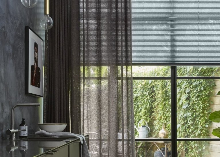 Blogs over raamdecoratie | Mrwoon