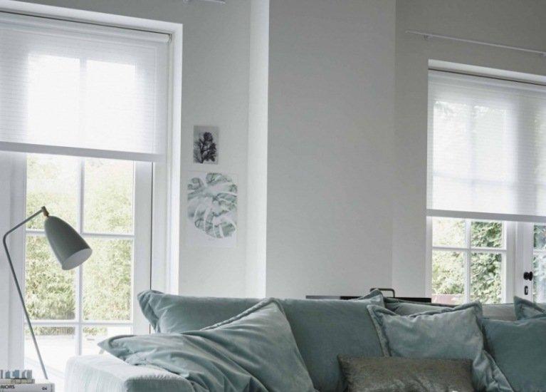 Raamdecoratie Trends: Raamdecoratie tende fleurinck nieuwerkerken ...