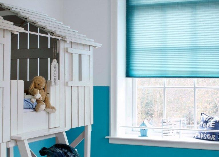 Kinderkamer Zonder Raam : S over raamdecoratie mrwoon