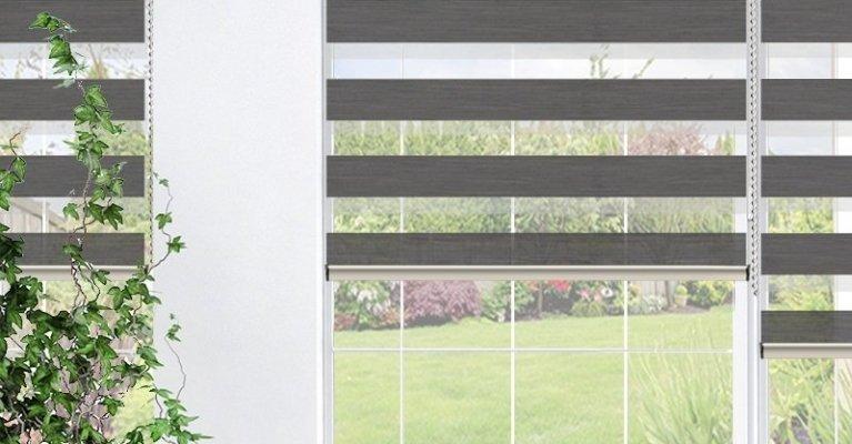 Badkamer Raam Inkijk : Inkijk bij het raam zo los je dat op mrwoon