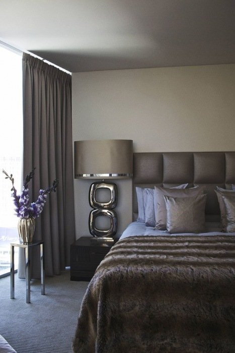 Metropolitan Luxury: maak je interieur jetset-proof | Mrwoon