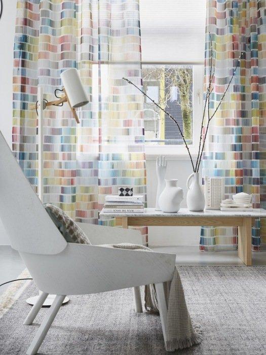 Kleur in je interieur dit zijn de basis principes mrwoon for Kleur in je interieur