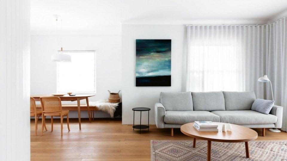 Bali interieur design meubelen en de laatste woontrends