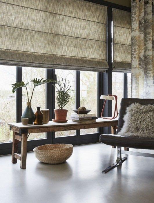 Beautiful Geluidsdemping Woonkamer Contemporary - Moderne huis ...