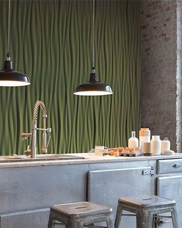 https://mrwoon.nl/images/news/detail/groene-wandpanelen-met-geluidsdemping-in-industriele-keuken-360x450.jpg