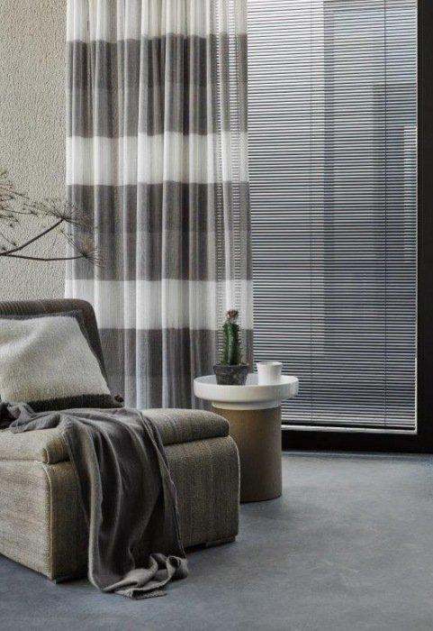 Leven en licht in huis met inbetween gordijnen mrwoon for In between gordijnen