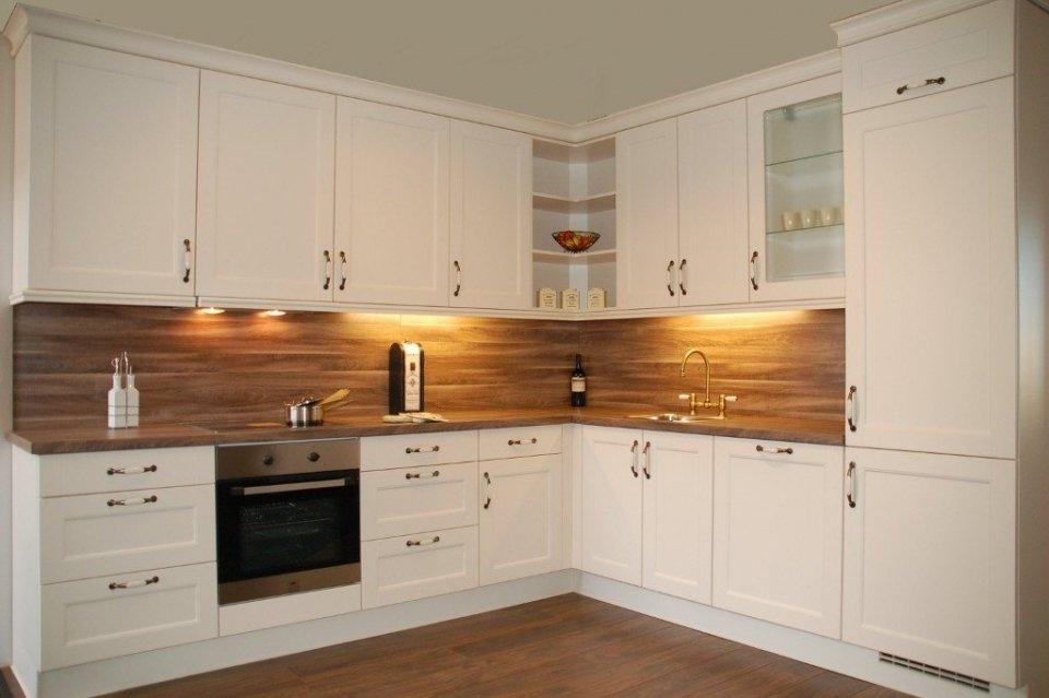 Keuken Achterwand Kunststof : Kunststof tegels op de wand mrwoon