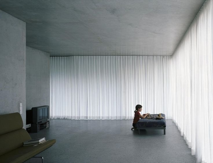 De perfecte schakel in je interieur minimalistische in betweens