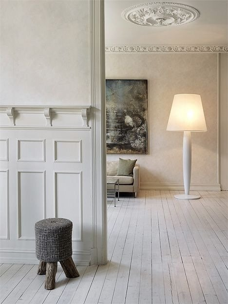 modern klassieke woonstijl het beste uit twee werelden mrwoon