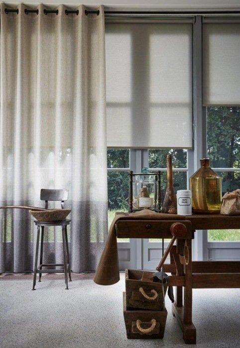 deuren en raamdecoratie mrwoon