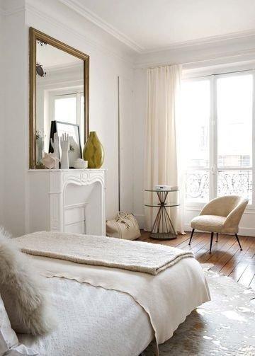 Zo tover jij je slaapkamer om tot een oase van rust | MrWoon | Mrwoon