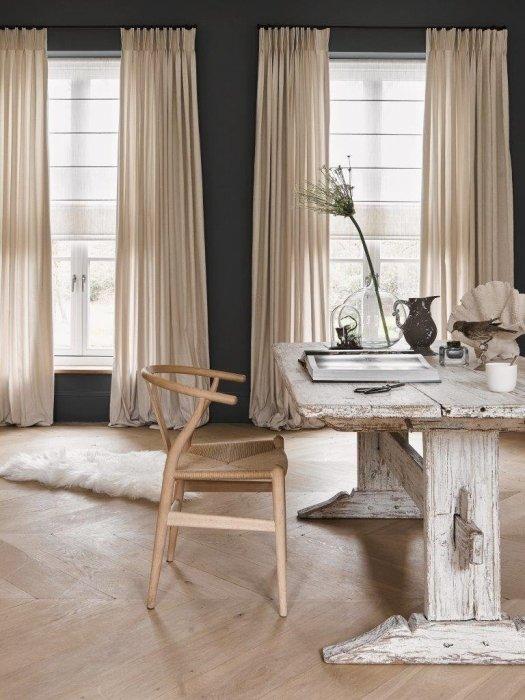Vouwgordijnen, ideaal voor ieder interieur | Mrwoon
