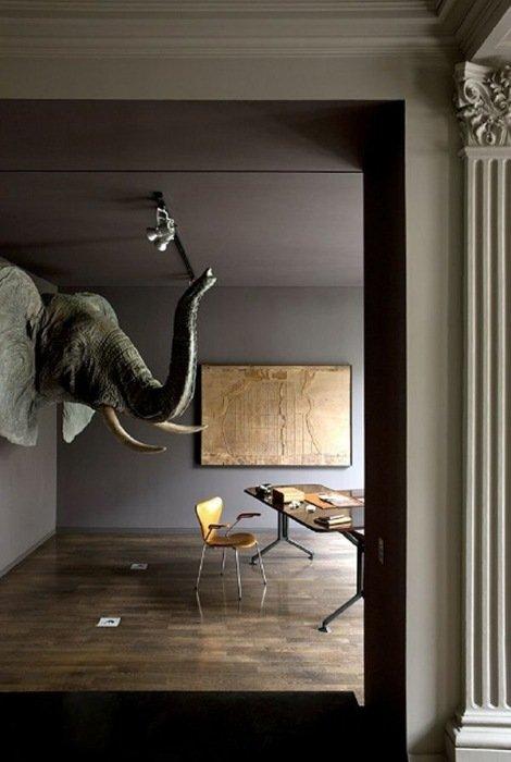winterse gezelligheid met een warm interieur mrwoon. Black Bedroom Furniture Sets. Home Design Ideas