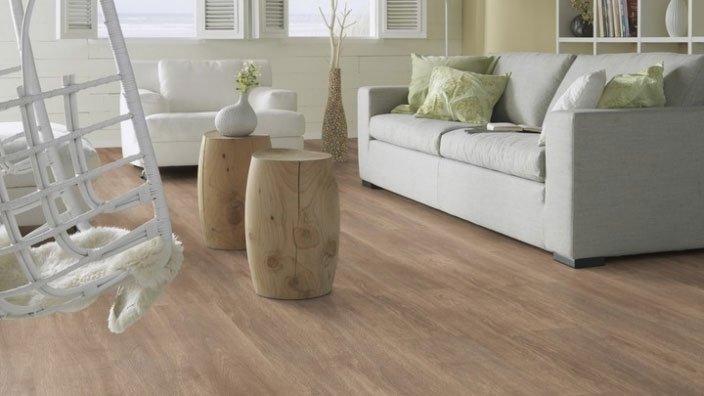 Pvc vloeren forbo vloeren voor thuis forbo flooring speciale
